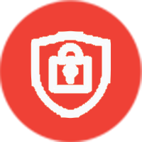 panda security icon
