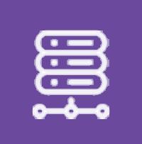 panda server icon