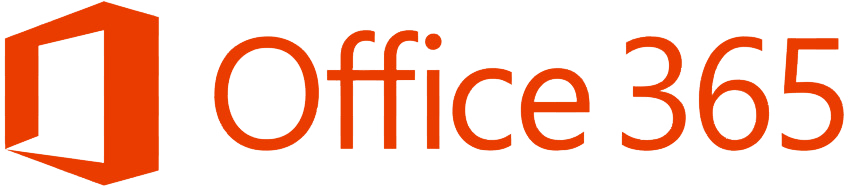 office 365 logo new