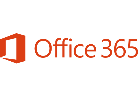 panda it micro business package office 365