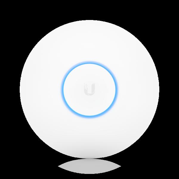 Wi-Fi systems